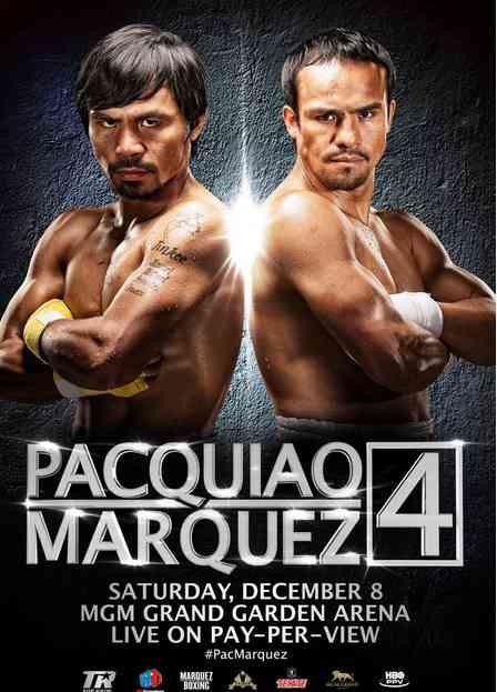 Manny-Pacquiao-vs-Juan-Manuel-Márquez